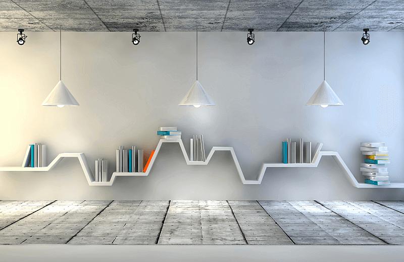 Libros de diseño arquitectonico