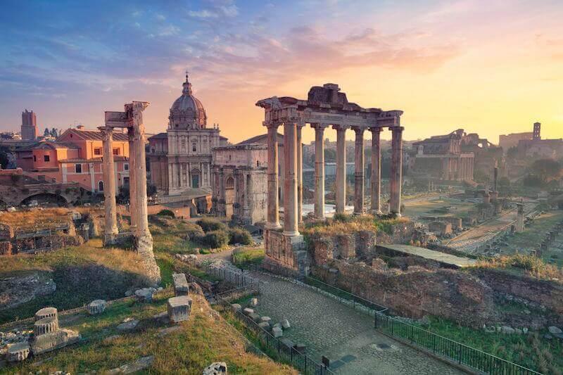 Libros de historia de arquitectura