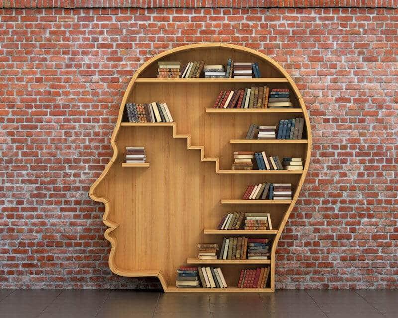 Libros para arquitectos emprendedores