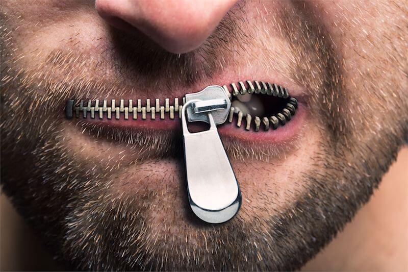 """El sistema para disparar el """"boca a boca"""" de tus servicios en arquitectura"""