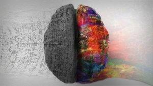 Inteligencia emocional arquitectura