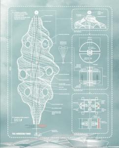 Portafolio de arquitectura 5
