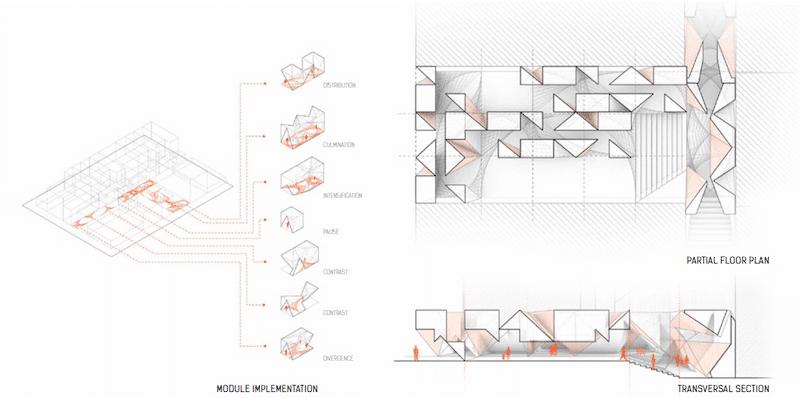 Portafolio de arquitectura 7