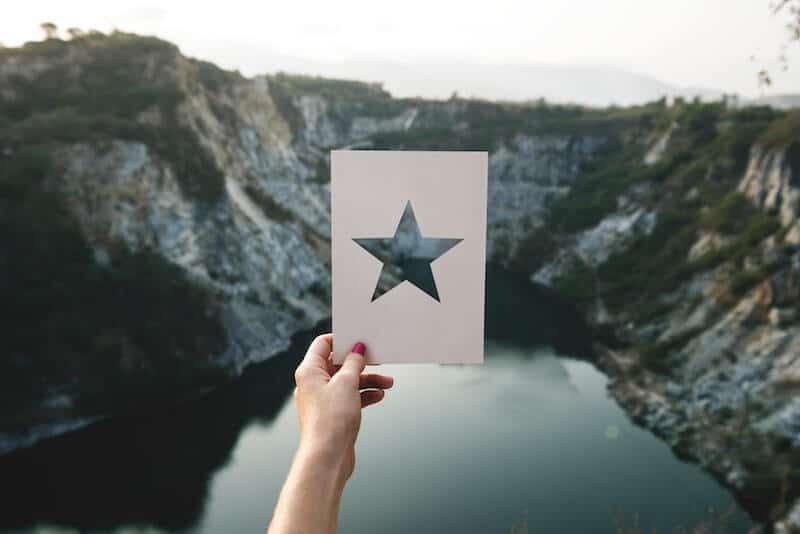 STAR Portfolio