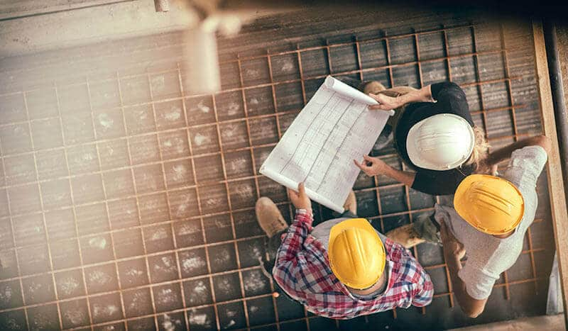 6 Pasos infalibles para conseguir unas prácticas de arquitectura en tiempo récord