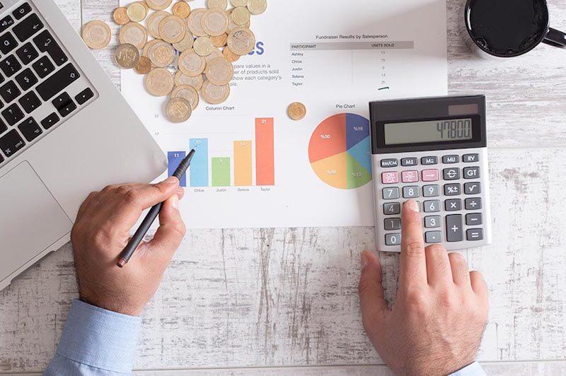 Cómo y cuánto cobrar por un proyecto de arquitectura – [Optimiza tus honorarios… ¡HOY!]
