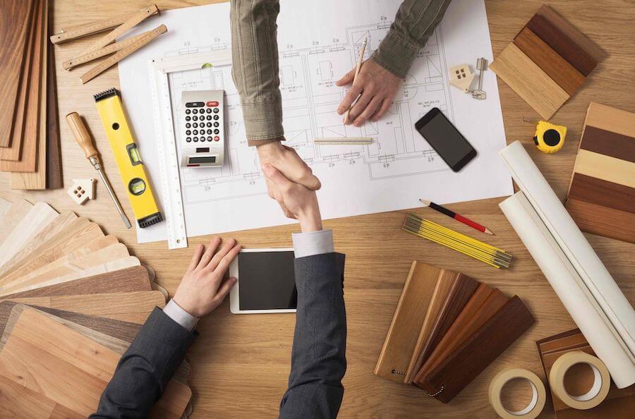 Cómo calcular honorarios de arquitecto SIN perder clientes – [Método DJANGO]