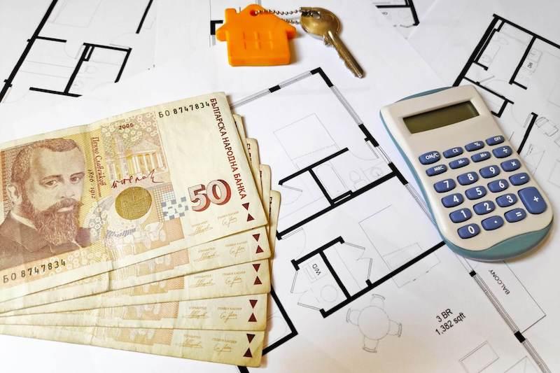 ¿Cuánto gana un arquitecto en TU ciudad? [2020] – Descubre ese sueldo HOY